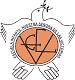 Escuela Ntra. Sra. de las Victorias – Escuela Infantil Tetuán Logo